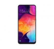 "Samsung Galaxy A50 SM-A505F 16.3 cm (6.4"") 128 GB White 4000 mAh"