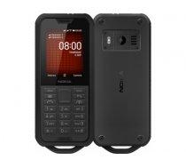 "Nokia 800 Tough 6.1 cm (2.4"") 161 g Black"