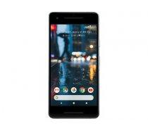 "Google Pixel 2 12.7 cm (5"") 4 GB 128 GB White 2700 mAh"