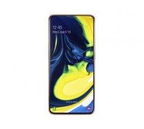 """Samsung Galaxy SM-A805F 17 cm (6.7"""") 8 GB 128 GB Dual SIM Gold 3700 mAh"""
