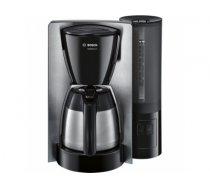 Bosch TKA6A683 coffee maker Drip coffee maker