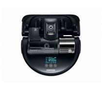 Samsung VR20K9350WK robot vacuum Bagless Black 0.7 L