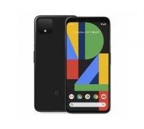 Google Pixel 4 XL LTE 128GB just black