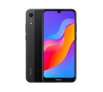"""Honor 8A 15.5 cm (6.09"""") 2 GB 32 GB Dual SIM 4G Black Android 9.0 3020 mAh"""
