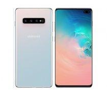Samsung G975F/DS Galaxy S10 Plus Dual LTE 128GB Prism silver*
