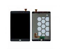 LCD Assembly Samsung GALAXY TAB A 9.7 SM-T555 black ORG