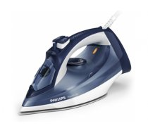 Philips PowerLife GC2994/20 iron Steam iron SteamGlide soleplate Blue,White 2400 W