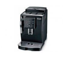 DeLonghi ECAM 23.120.B coffee maker Espresso machine 1.8 L Fully-auto