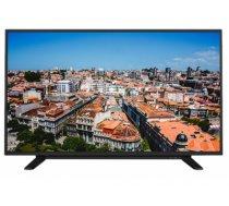 """Toshiba 55U2963DG TV 139.7 cm (55"""") 4K Ultra HD Smart TV Wi-Fi Black"""