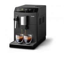 Philips 3000 series HD8827/09 coffee maker Espresso machine 1.8 L Fully-auto