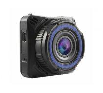 Navitel R600 dashcam Full HD Black