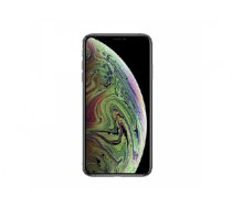 Apple iPhone XS 64GB - Space Grey MT9E2NC/A