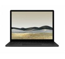 "Microsoft Surface Laptop 3 Black Notebook 34.3 cm (13.5"") 2256 x 1504 pixels Touchscreen 10th gen Intel® Core™ i7 16 GB LPDDR4x-SDRAM 1000 GB SSD Wi-Fi 6 (802.11ax) Windows 10 Pro"