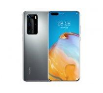 "Huawei P40 Pro 16.7 cm (6.58"") 8 GB 256 GB 5G USB Type-C Grey Android 10.0 4200 mAh"