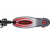 Razor-electric scooter E100 Power Core RED