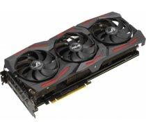 ASUS ROG -STRIX-RTX2060-O6G-EVO-GAMING NVIDIA GeForce RTX 2060 SUPER 6 GB GDDR6