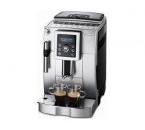 DeLonghi ECAM 23.420.SB coffee maker Espresso machine 1.8 L