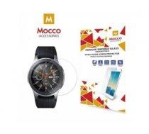 Mocco Tempered Glass Aizsargstikls Huawei Watch GT 46mm