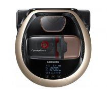 VR20M707BWD/SB Samsung