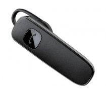 Plantronics ML15 Headset Ear-hook Black