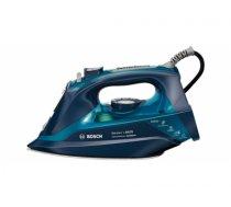 TDA703021A Bosch