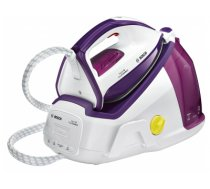 Bosch Serie 6 TDS6030 steam ironing station 800 W 1.5 L Purple,White