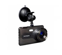 OVERMAX CAMROAD 6.2 car backup camera Wired