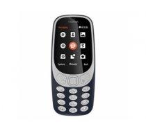 Mobilais telefons 3310, Nokia / Dual SIM
