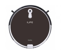 Smart robotic vacuum cleaner ILife A8