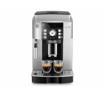 DeLonghi Magnifica S ECAM 21.117.SB Espresso machine 1.8 L Fully-auto