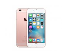 "Apple iPhone 6S 11.9 cm (4.7"") 16 GB Single SIM 4G Rose Gold Refurbished iOS 9 Remade/Refurbished"