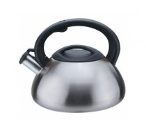Non-electric kettle Maestro MR-1306 Silver 3 L