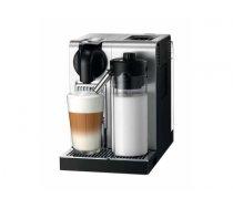 DeLonghi Lattissima Pro EN 750.MB Pod coffee machine 1.3 L Fully-auto