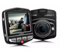 Lamax DRIVE C3 Full HD Black