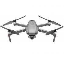 Drone|DJI|Mavic 2 Zoom|Consumer|CP.MA.00000014.01