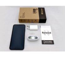 MOBILE PHONE IPHONE XS MAX/GRAY RND-P13164 APPLE RENEWD