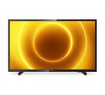 "Philips 5500 series 43PFS5525/12 TV 109.2 cm (43"") Full HD Black"