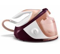 Philips GC8962/40 steam ironing station 2100 W 1.8 L SteamGlide Advanced Violet,White