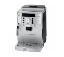 DELONGHI ECAM22.110SB Fully-automatic espresso, cappuccino machine ECAM22.110SB