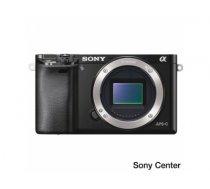 Sony ILCE-6000/B