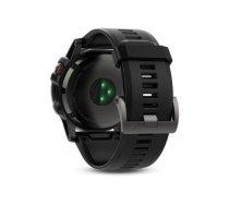 Smartwatch Garmin Fenix 5X Sapphire 010-01733-01 (gray color)