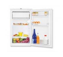 BEKO refrigerator TS190320, A+, White color TS190320