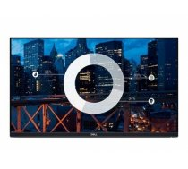 """LCD Monitor DELL P2419H Without Stand 23.8"""" Business Panel IPS 1920x1080 16:9 60Hz 8 ms 210-APWV"""