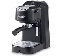 Delonghi EC251B kafijas automāts