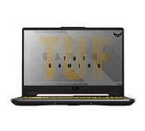 Asus TUF Gaming A15 FA506IU-HN216T 15.6 IPS R7 4800H 16GB 512SSD GTX1660Ti portatīvais dators