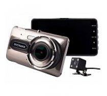 Overmax Camroad 6.2 videoreģistrators