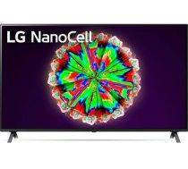 LG 55NANO803NA televizors