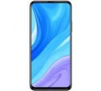 Huawei P Smart Pro 2019 Midnight Black mobilais telefons