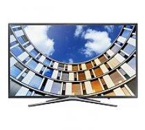 Samsung UE-32M5522 AKXXH televizors