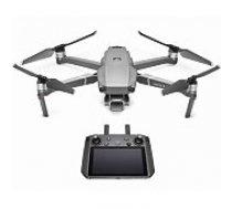 DJI Mavic 2 Pro with Smart Controller drons